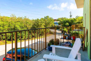 Property for sale at 109 Stirrup Key Woods Unit: 12, MARATHON,  FL 33050