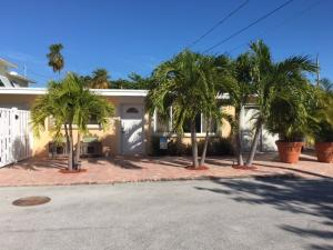 Property for sale at 11554 5th Avenue Ocean, MARATHON,  FL 33050