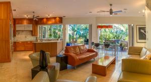 Property for sale at 1414 Newton Street, KEY WEST,  FL 33040