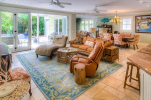 Property for sale at 406 United Street, KEY WEST,  FL 33040