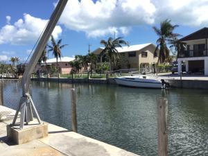 Property for sale at 11243 3rd Avenue Gulf, MARATHON,  FL 33050