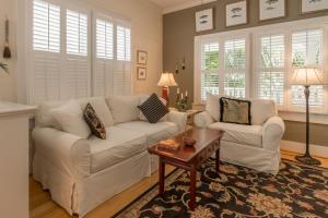 Property for sale at 300 Truman Avenue, KEY WEST,  FL 33040