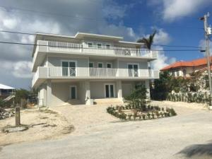 Property for sale at 66 S Andros Road, KEY LARGO,  FL 33037
