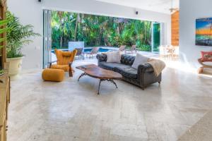 Property for sale at 1006 Fleming Street, KEY WEST,  FL 33040