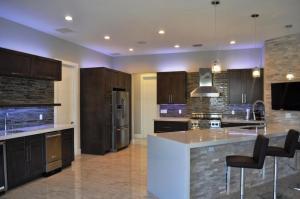 Property for sale at 865 Ellen Drive, KEY LARGO,  FL 33037