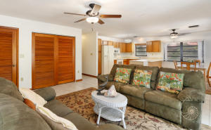 Property for sale at 86781 Old Highway, ISLAMORADA,  FL 33036