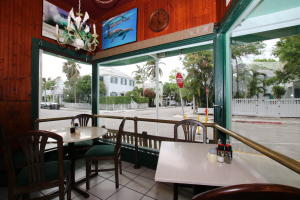 Property for sale at 900 Southard Street, KEY WEST,  FL 33040