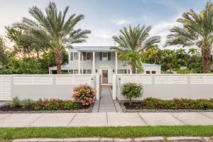 Property for sale at 1023 Johnson Street, KEY WEST,  FL 33040