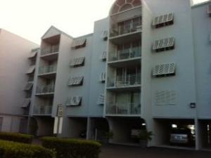 Property for sale at 3635 Seaside Drive Unit: 114, KEY WEST,  FL 33040