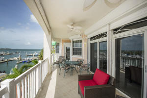 Property for sale at 5601 College Road Unit: E205, KEY WEST,  FL 33040