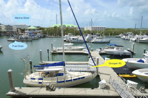 Property for sale at 5601 College Road, KEY WEST,  FL 33040