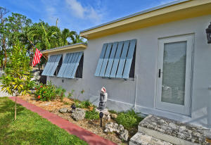 Property for sale at 40 Pirates Drive, KEY LARGO,  FL 33037