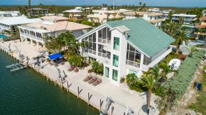 Property for sale at 120 Villa Bella Drive, ISLAMORADA,  FL 33036