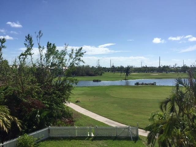 259 Golf Club Drive