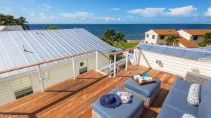 Property for sale at 1315 Whitehead Street Unit: 1, KEY WEST,  FL 33040