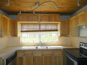 Property for sale at 102 Sunset Drive, ISLAMORADA,  FL 33036