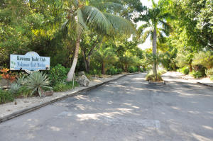Property for sale at 1500 Ocean Bay Drive Unit: C1, KEY LARGO,  FL 33037