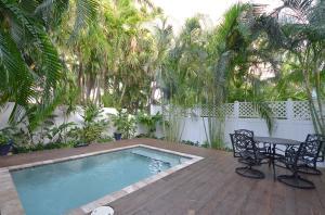 Property for sale at 1615 Sunshine Drive, KEY WEST,  FL 33040