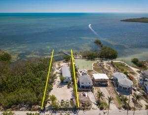 Property for sale at 113 Seaside Avenue, KEY LARGO,  FL 33037