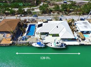 Property for sale at 918 99th St Ocean, MARATHON,  FL 33050