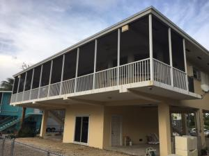 Property for sale at 1035 Adams Drive, KEY LARGO,  FL 33037