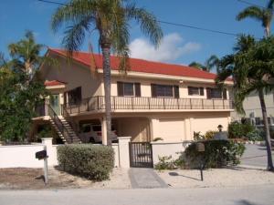 Property for sale at 110 Vista Lane, Duck,  FL 33050