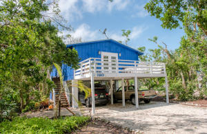 Property for sale at 180 Coral Road, ISLAMORADA,  FL 33036
