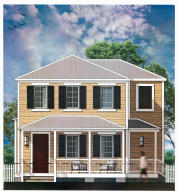 Property for sale at 1315 Olivia Street, KEY WEST,  FL 33040