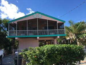 Property for sale at 84 Central Avenue, KEY LARGO,  FL 33037