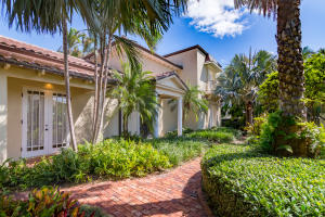 Property for sale at 1000 Johnson Street, KEY WEST,  FL 33040