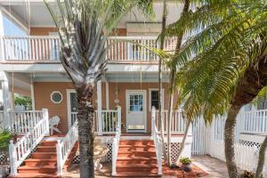 Property for sale at 133 Golf Club Drive, KEY WEST,  FL 33040