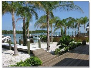 Property for sale at 421 121st St Gulf, MARATHON,  FL 33050