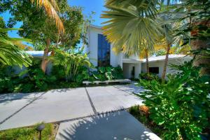 Property for sale at 3810 Flagler Avenue, KEY WEST,  FL 33040