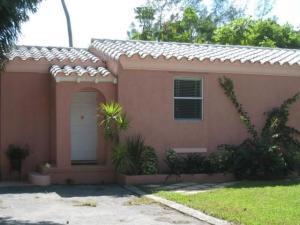 Property for sale at 19 Seagate Boulevard Unit: 1, KEY LARGO,  FL 33037