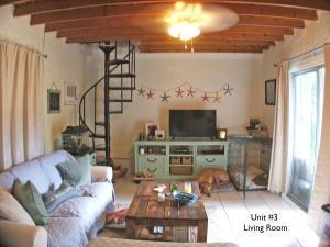 Property for sale at 19 Seagate Boulevard Unit: 3, KEY LARGO,  FL 33037