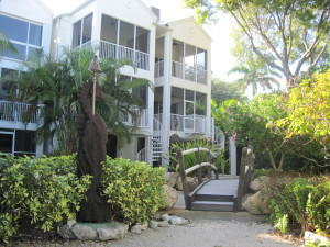 Property for sale at 97501 Overseas Highway Unit: 201, KEY LARGO,  FL 33037