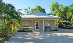 Property for sale at 27 Bass Avenue, KEY LARGO,  FL 33037