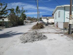 Property for sale at 982 81st Street Ocean Street, MARATHON,  FL 33050
