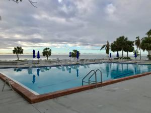 Property for sale at 1800 Atlantic Boulevard Unit: 222C, KEY WEST,  FL 33040
