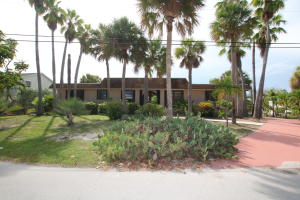 Property for sale at 555 70th Street Gulf Street, MARATHON,  FL 33050