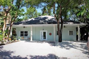 Property for sale at 109 Palm Lane, ISLAMORADA,  FL 33036