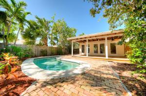 Property for sale at 1608 Rose Street, KEY WEST,  FL 33040