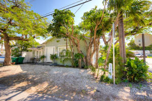 Property for sale at 800 Catherine Street, KEY WEST,  FL 33040