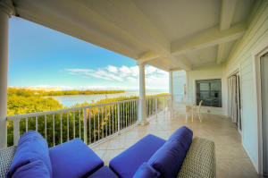 Property for sale at 5960 Peninsular Avenue Unit: 102, KEY WEST,  FL 33040