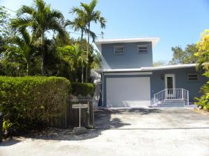 Property for sale at 134 Rushton Lane, Tavernier,  FL 33070