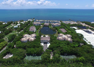 Property for sale at 88181 Old Highway Unit: 41G, ISLAMORADA,  FL 33036