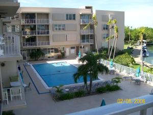 Property for sale at 88500 Overseas Hwy Unit: 313, Tavernier,  FL 33070