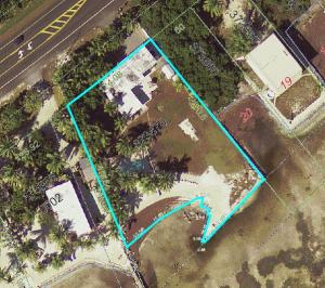 Property for sale at 57642 Overseas Highway, MARATHON,  FL 33050