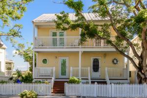 Property for sale at 16 Golf Club Drive, KEY WEST,  FL 33040