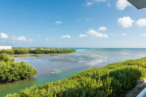 Property for sale at 5960 Peninsular Avenue Unit: 207, KEY WEST,  FL 33040